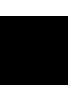 vmg logotipas